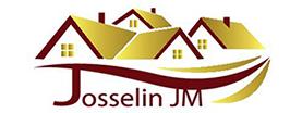 JOSSELIN JEAN MARC