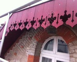 Josselin JM - Villers-sur-Meuse - Nos réalisations - Rénovation de toiture tuiles mécaniques